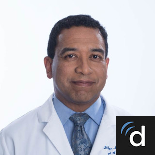 Dewayne Pursley, MD, Neonat/Perinatology, Boston, MA, Boston Children's Hospital