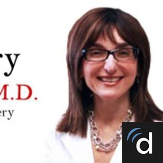 Norma (Fakjian) Kassardjian, MD, Dermatology, San Juan Capistrano, CA, Hoag Memorial Hospital Presbyterian
