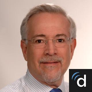 Spencer Eth, MD, Psychiatry, Miami, FL, University of Miami Hospital