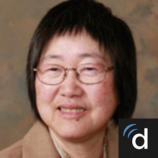 Clare Siu, MD, Internal Medicine, San Francisco, CA, St. Mary's Medical Center