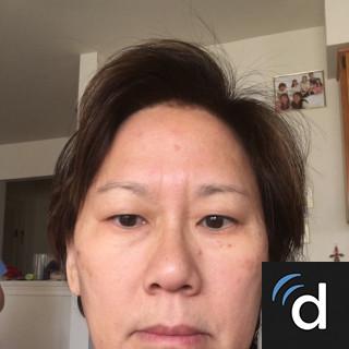 Millicent Khaw, MD, Anesthesiology, Honolulu, HI, Kuakini Medical Center