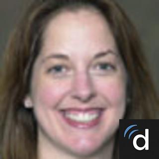 Sarah Chamlin, MD, Dermatology, Chicago, IL, Northwestern Memorial Hospital