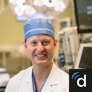 David Brown, MD, Anesthesiology, Lone Tree, CO