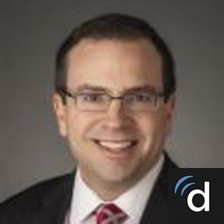Adrian Lavina, MD, Ophthalmology, Palm Beach Gardens, FL, Cleveland Clinic Martin North Hospital
