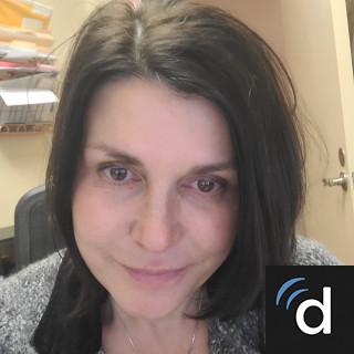 Tatiana Brown, MD, Family Medicine, Saint Marys, GA