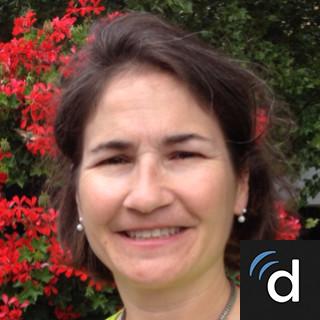 Maria Gaydos, MD, Family Medicine, Arlington, TX, Texas Health Arlington Memorial Hospital