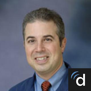 Adam Glasgow, MD, General Surgery, East Walpole, MA, Norwood Hospital