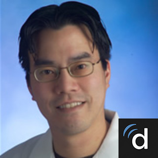 Michael Duh, MD, Radiology, South San Francisco, CA, Kaiser Permanente South San Francisco