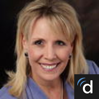 Kelly Gerow, MD, Obstetrics & Gynecology, Aurora, CO, Medical Center of Aurora