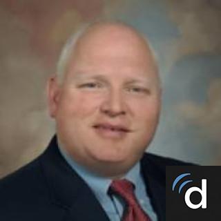 Brandon Reynolds, DO, Obstetrics & Gynecology, South Jordan, UT, University of Utah Health
