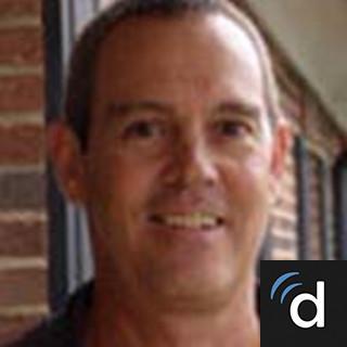 Timothy Jenkins, MD, Radiology, Charlotte, NC, Atrium Health Anson
