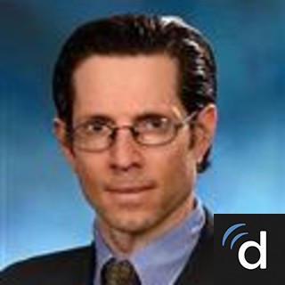 Steven Ludwig, MD, Orthopaedic Surgery, Lutherville, MD, Veterans Affairs Maryland Health Care System-Baltimore Division