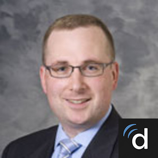 Richard Bruce, MD, Radiology, Madison, WI, University Hospital