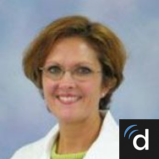 Garnetta Morin-Ducote, MD, Radiology, Knoxville, TN, Morristown-Hamblen Healthcare System