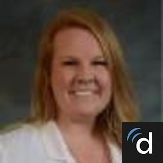 Cassandra Laskowski, Family Nurse Practitioner, Knoxville, TN