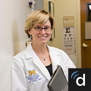 Lisa Hammer, MD, Pediatrics, Ann Arbor, MI, Henry Ford Macomb Hospitals
