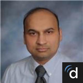 Sanjay Gupta, MD, General Surgery, Burlington, MA, Massachusetts General Hospital