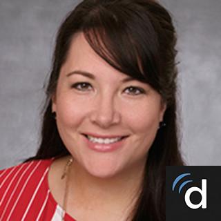 Ashley Northcutt, MD, General Surgery, Fort Sam Houston, TX