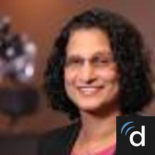 Sushma Rai, MD, Ophthalmology, Phoenix, AZ, Nebraska Medicine - Nebraska Medical Center