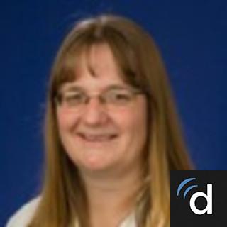 Dr. Jean (O leary) Laumeyer, MD – Santa Clara, CA   Internal Medicine 539fd2aa87f8