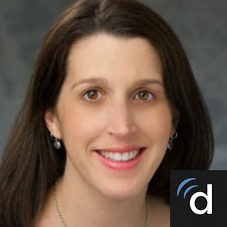Laura Franck, MD, Pediatrics, Menomonee Falls, WI, Community Memorial Hospital