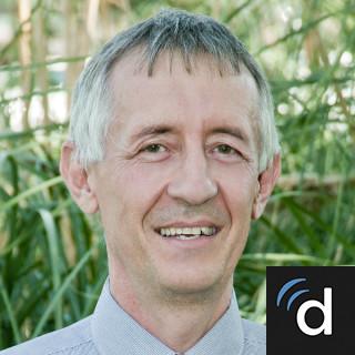 Marc Debay, MD, Family Medicine, Riverside, CA