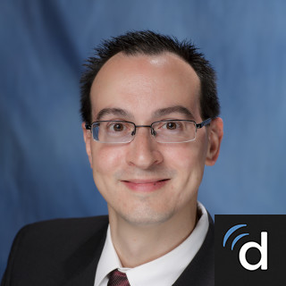 Michael Sylvia, MD, Pediatrics, Henderson, NC, AdventHealth Ocala