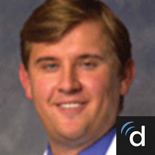 Kyle Rapp, MD, Family Medicine, Mount Vernon, IN, Deaconess Midtown Hospital