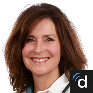 Julie Ritland, Pediatric Nurse Practitioner, Waterloo, IA, UnityPoint Health - Allen Hospital