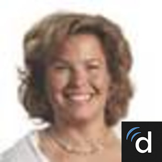 Tracey Green, MD, Family Medicine, Carson City, NV, Northern Nevada Medical Center