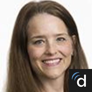 Laura Pridemore, MD, Pediatrics, Charlotte, NC, Atrium Health's Carolinas Medical Center