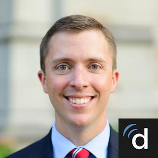 Jason Zlotnicki, MD, Orthopaedic Surgery, Pittsburgh, PA, UPMC Presbyterian