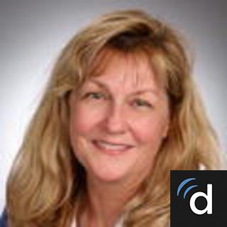 Brenda Hott, MD, Cardiology, Gainesville, GA, Northside Hospital