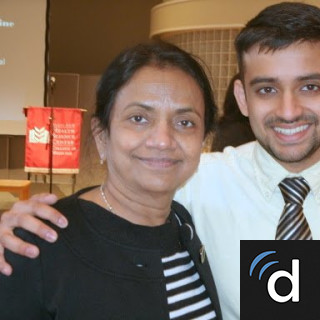 Mina Desai, MD, Anesthesiology, Mission, TX, Mccallen Medical Center