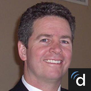 Robert Laney, MD, Emergency Medicine, Chandler, AZ, Chandler Regional Medical Center