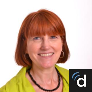 Melinda McFarland, MD, Obstetrics & Gynecology, San Antonio, TX, Baptist Medical Center
