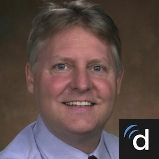 David Fisher, MD, Radiology, Sheboygan, WI, Aurora Sheboygan Memorial Medical Center