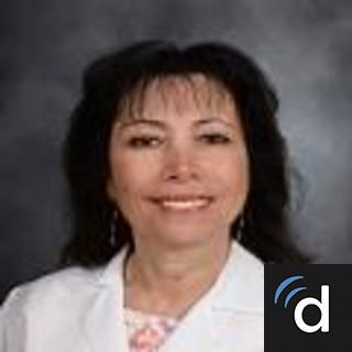 Diana Volpert, MD, Pediatric Gastroenterology, Paramus, NJ, Valley Hospital