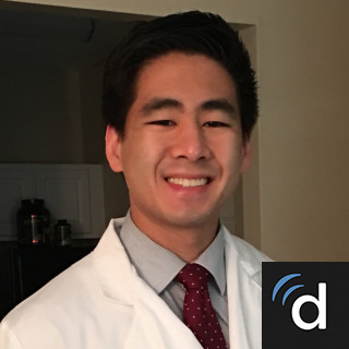 Dr  Robert Isaacs, Neurosurgeon in Durham, NC | US News Doctors