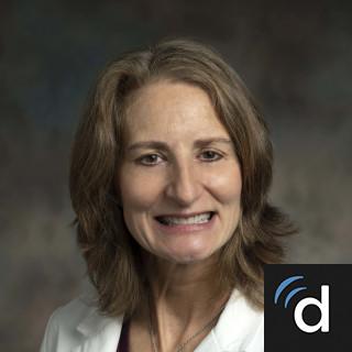 Barbara Jost, MD, Allergy & Immunology, Saint Louis, MO, St. Luke's Hospital