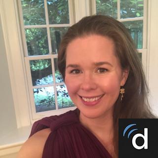 Emily Gordon, MD, Anesthesiology, Philadelphia, PA, Hospital of the University of Pennsylvania