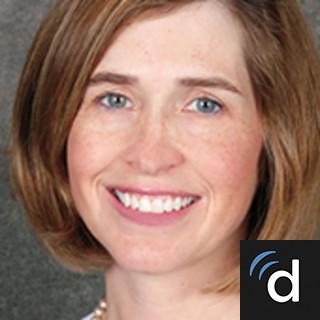 Kristina Powell, MD, Pediatrics, Williamsburg, VA, Children's Hospital of The King's Daughters