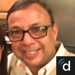 Dr Venkata R Dharbhamulla Pediatrician In Johnstown Pa Us