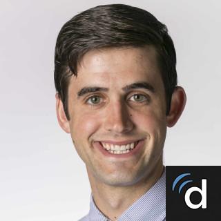 Sean Gallagher, MD, Pediatrics, Newark, OH, Licking Memorial Hospital
