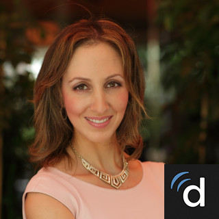 Dr  Jennifer Ahdout, Dermatologist in Beverly Hills, CA | US News