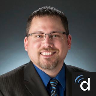 Dr Jeffrey Kozak Do San Antonio Tx Family Medicine