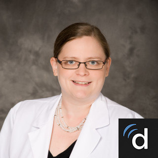 Rebecca Crockett, DO, Obstetrics & Gynecology, Willoughby, OH, Lake Health West Medical Center