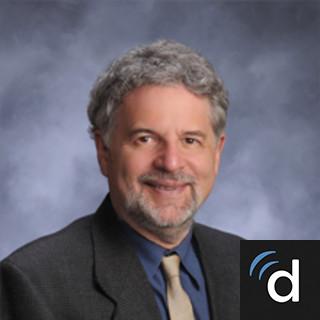 Mark Rigler, MD, Anesthesiology, Santa Cruz, CA, Dominican Hospital