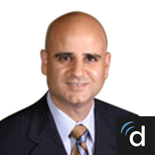 Bachir Younes, MD, Infectious Disease, Palm Desert, CA, Eisenhower Health