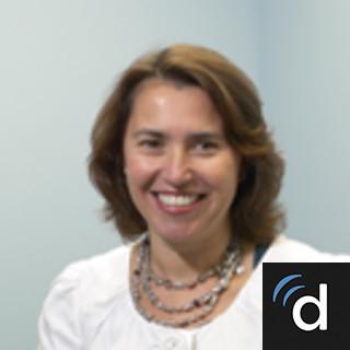 Angela Jones, MD, Pediatrics, Saint Peters, MO, Cox Medical Centers